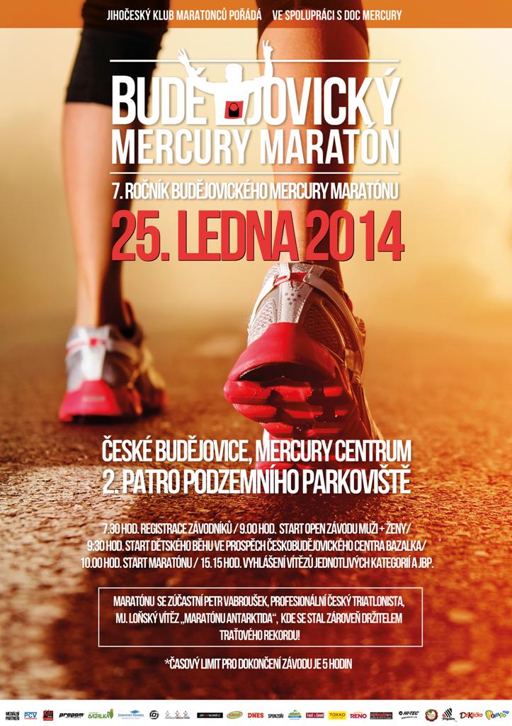 Mercury 2014